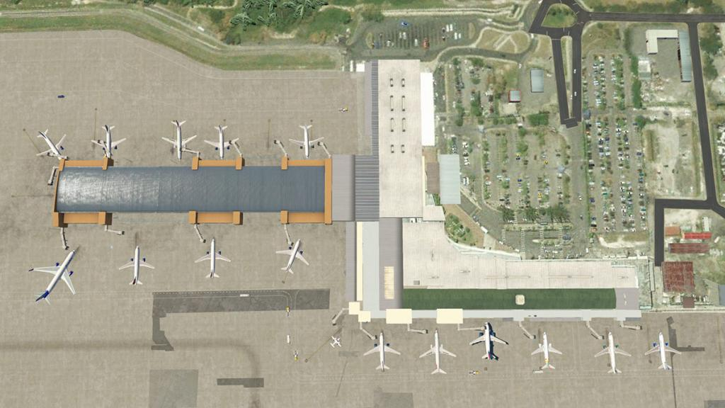 MKJS Terminal overview 1.jpg