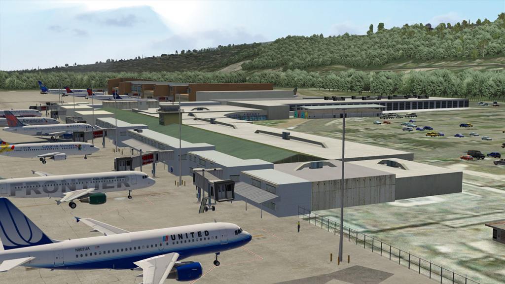 MKJS Terminal Dom 7.jpg