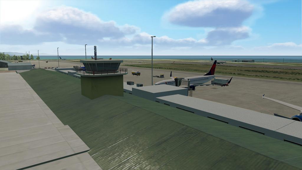 MKJS Terminal Dom 6.jpg