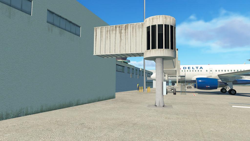 MKJS Terminal Dom 11.jpg