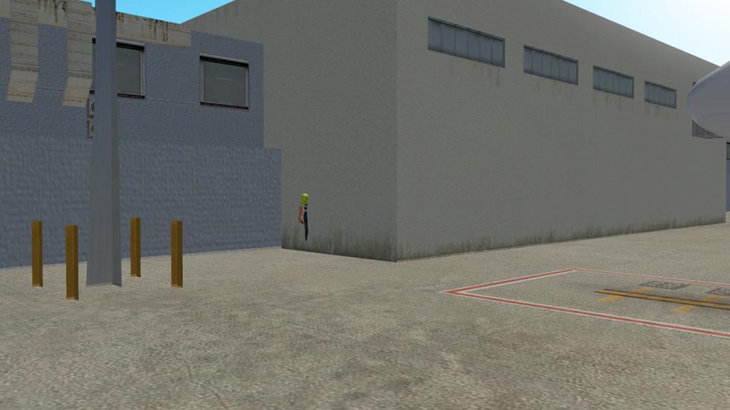 MKJS Terminal Gate 2.jpg