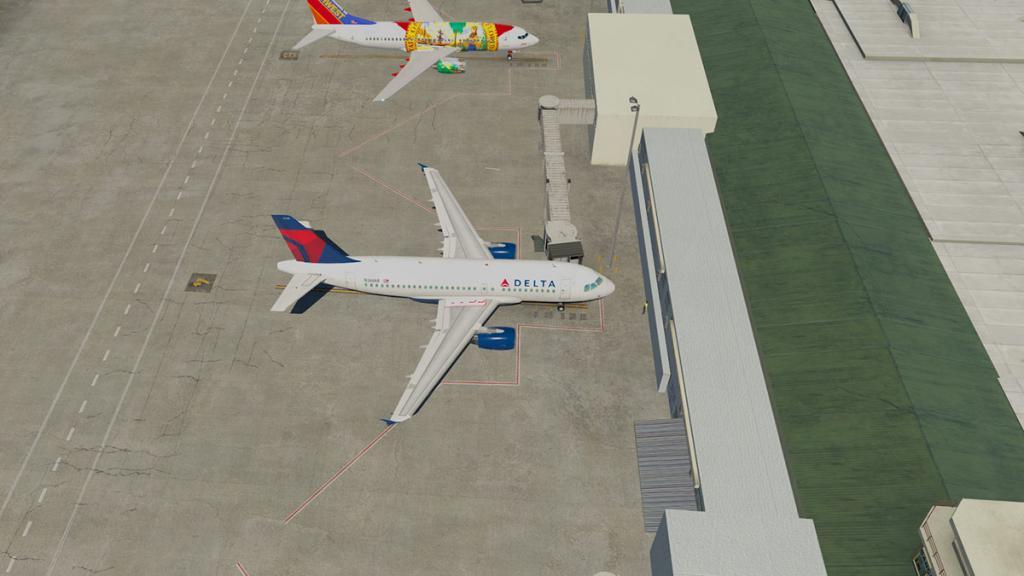 MKJS Terminal Gate 1.jpg