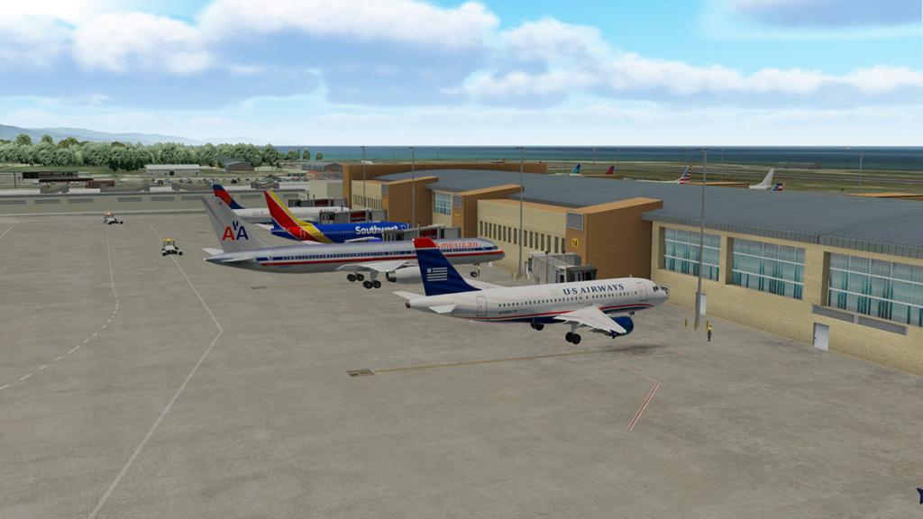 MKJS Terminal 2.jpg