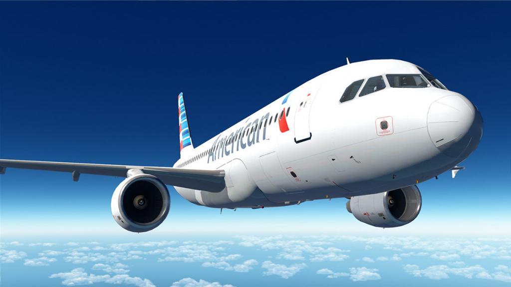 A320U_Head 3.jpg