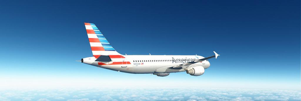 A320U_Head 4.jpg