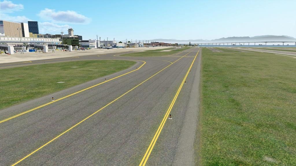 SBRJ_v2 Runway 4.jpg