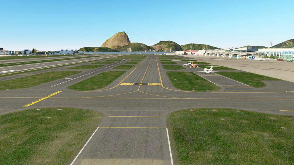 SBRJ_v2 Runway 1.jpg