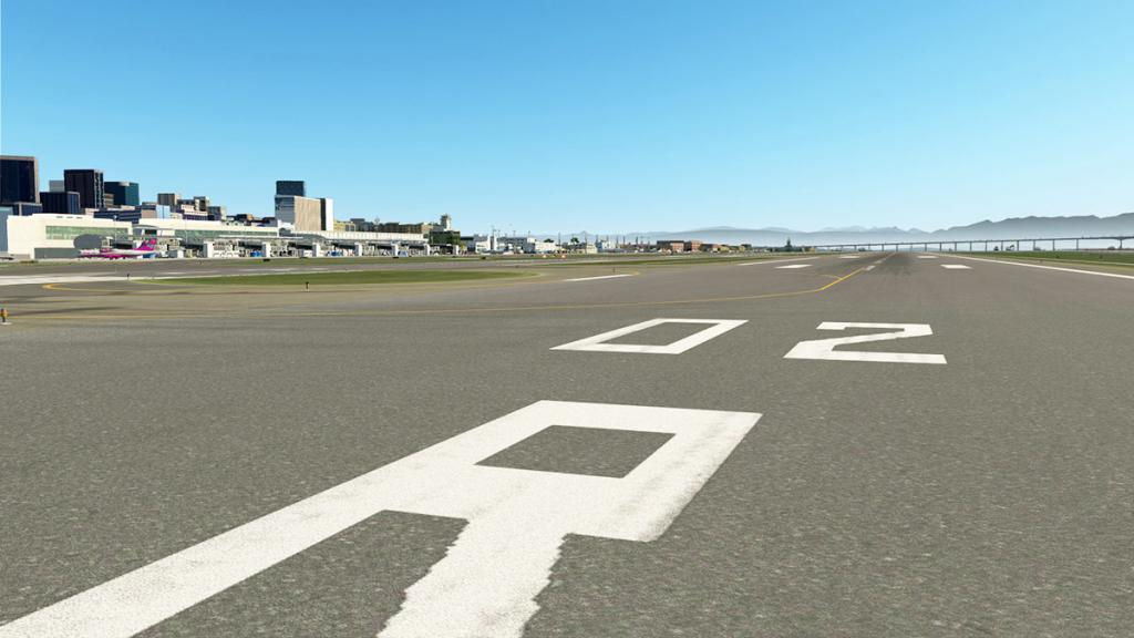 SBRJ_v2 Runway 2.jpg