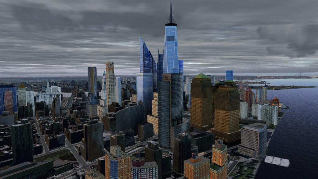 New York_Manhatten 3.jpg