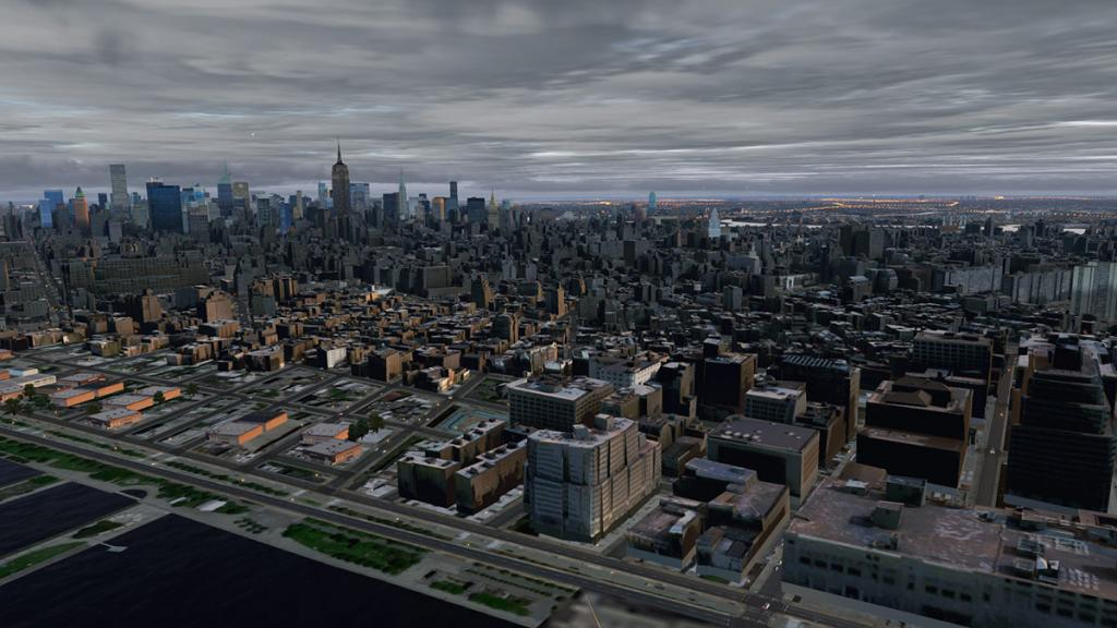 New York_Manhatten 4.jpg