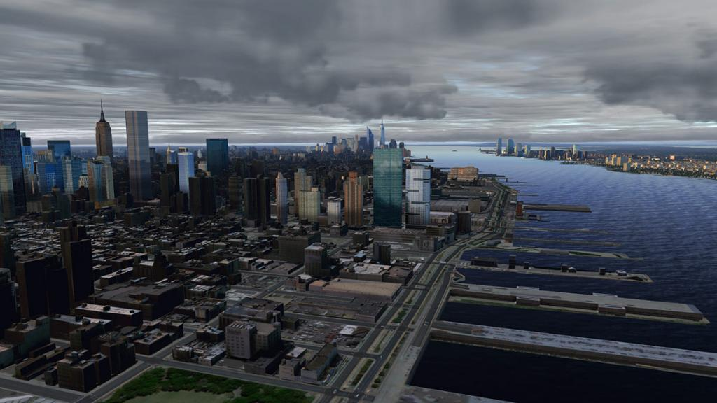 New York_Manhatten 6.jpg