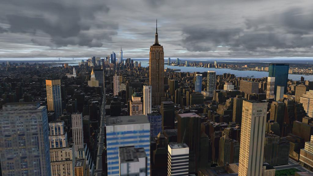 New York_Manhatten 9.jpg