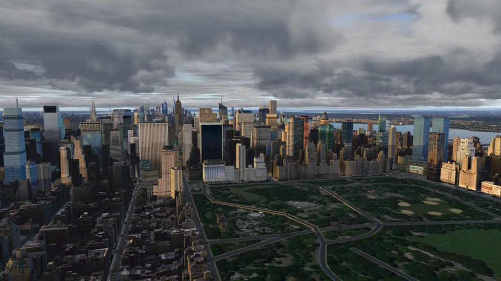 New York_Manhatten 11.jpg
