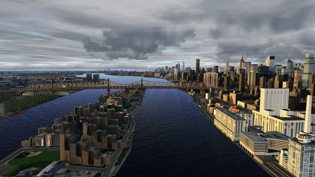New York_Manhatten 22.jpg