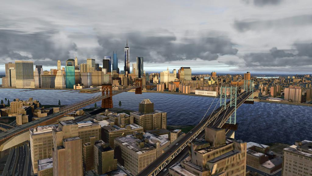 New York_Manhatten 27.jpg