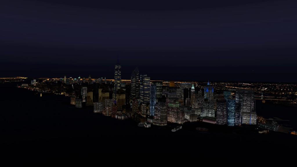 New York_Manhatten Lighting 5.jpg