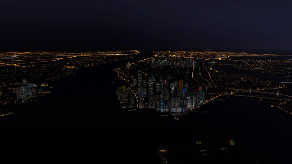 New York_Manhatten Lighting 4.jpg