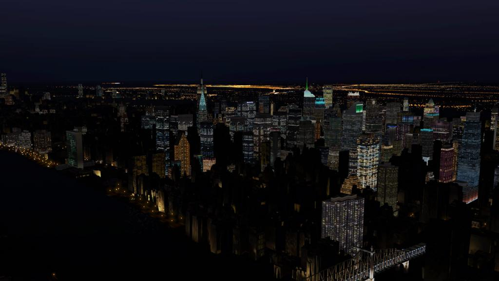 New York_Manhatten Lighting 7.jpg