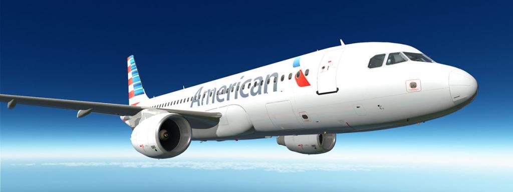 A320U_Head.jpg