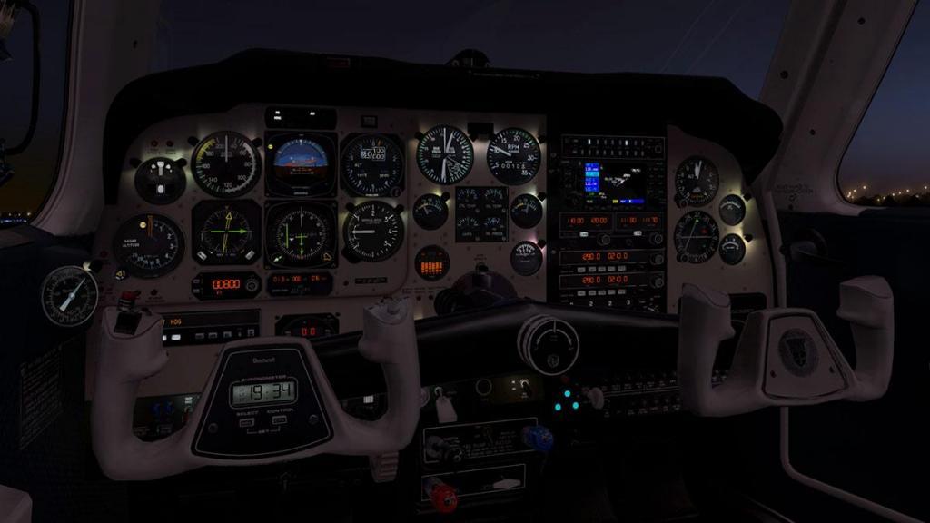 Car_Bonanza_Lighting 1.jpg