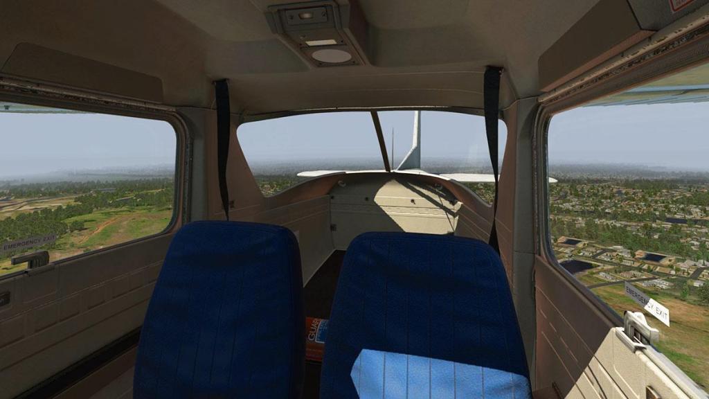 JF_C152_Cockpit 4.jpg