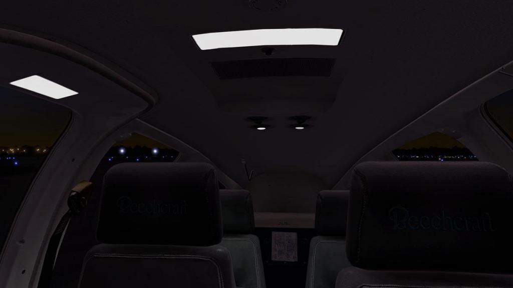 Car_Bonanza_Lighting 4.jpg