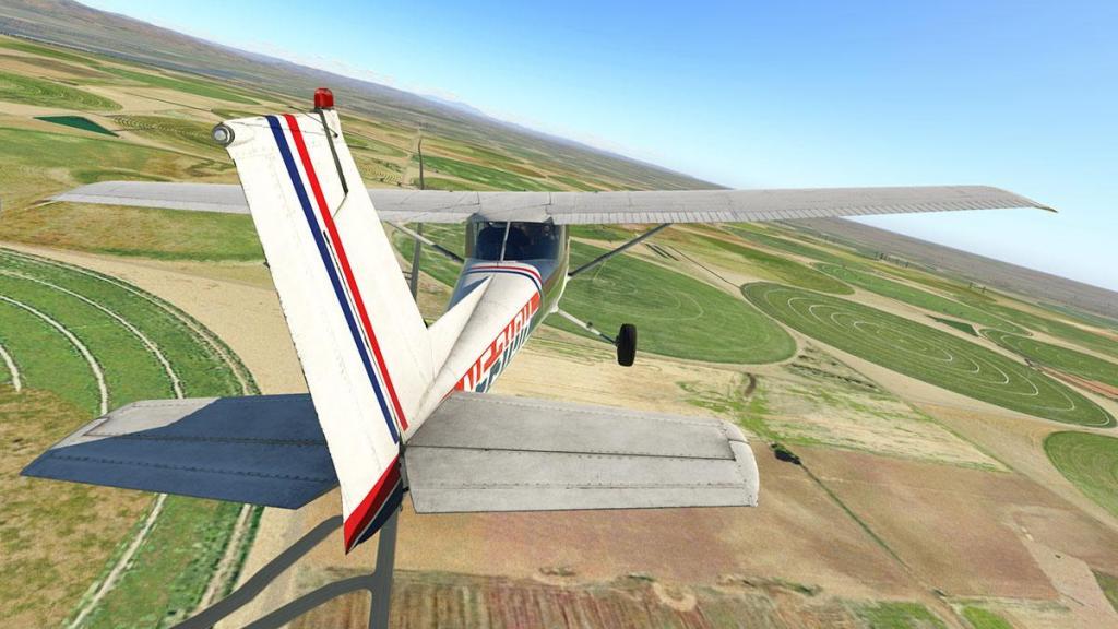 JF_C152_Flying 18.jpg
