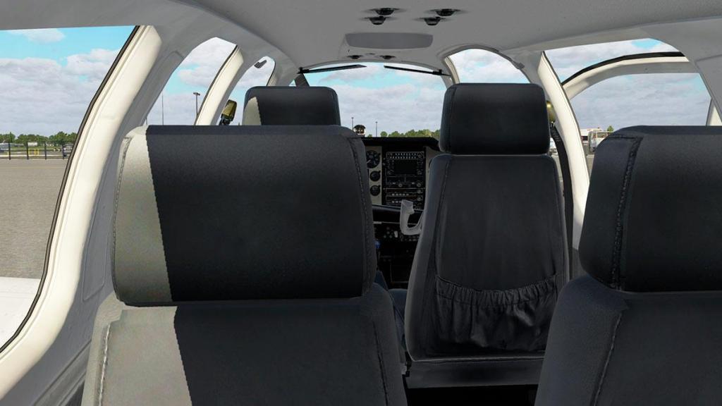 Car_Bonanza_Cockpit 4.jpg