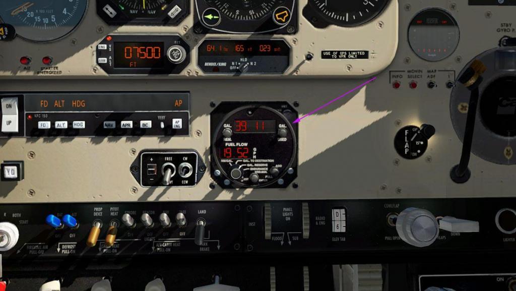 Car_Bonanza_FF 1.jpg