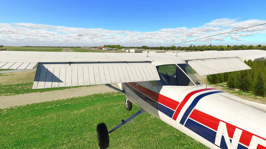 JF_C152_Flying 31.jpg
