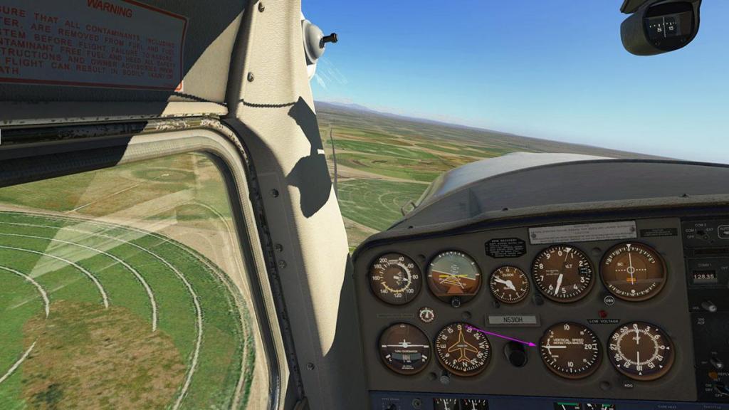 JF_C152_Flying 17.jpg