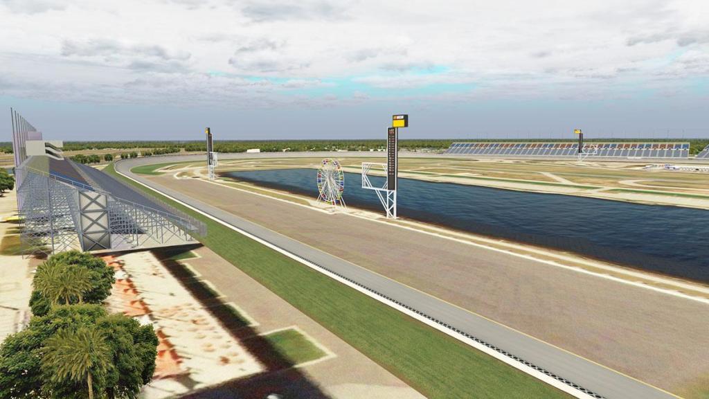 KDAB Speedway 1.jpg