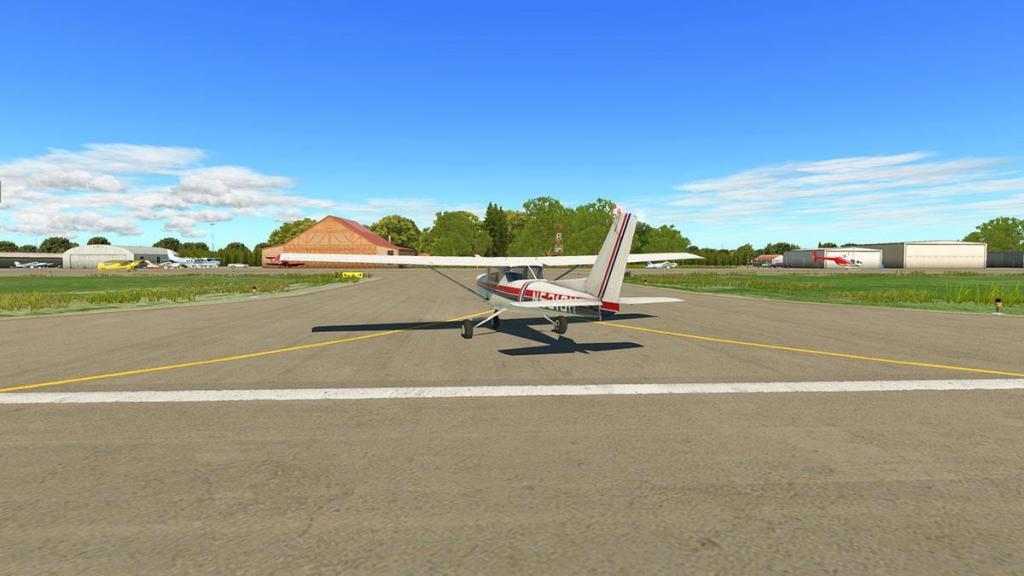 JF_C152_Flying 37.jpg
