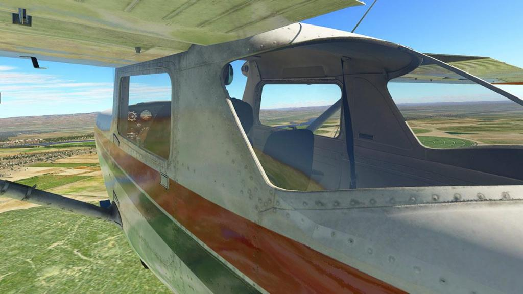 JF_C152_Flying 20.jpg