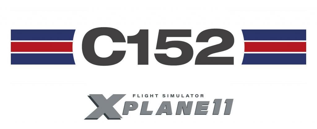 C152 X-Plane logo.jpg