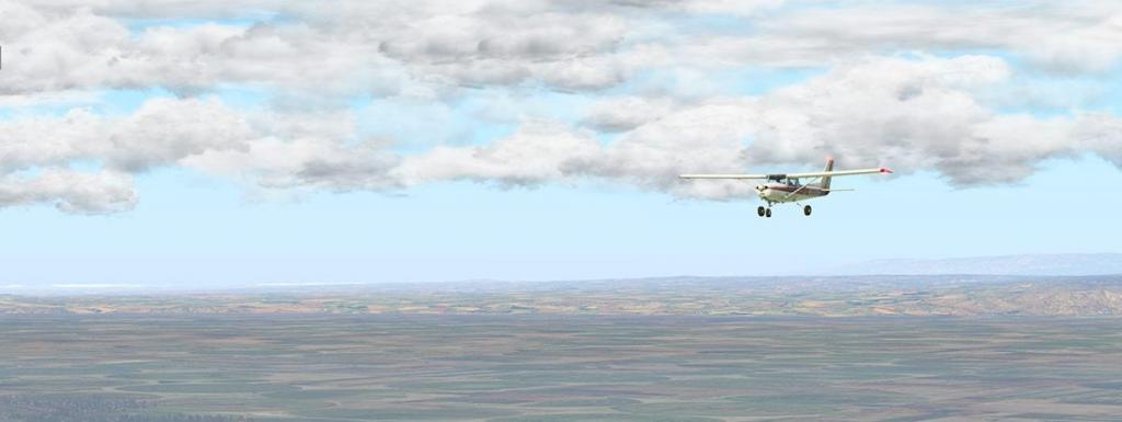 JF_C152_Flying 19 LG.jpg