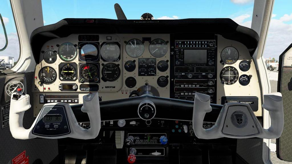 Car_Bonanza_Panel 1.jpg
