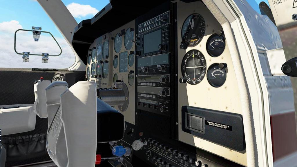 Car_Bonanza_Panel 4.jpg