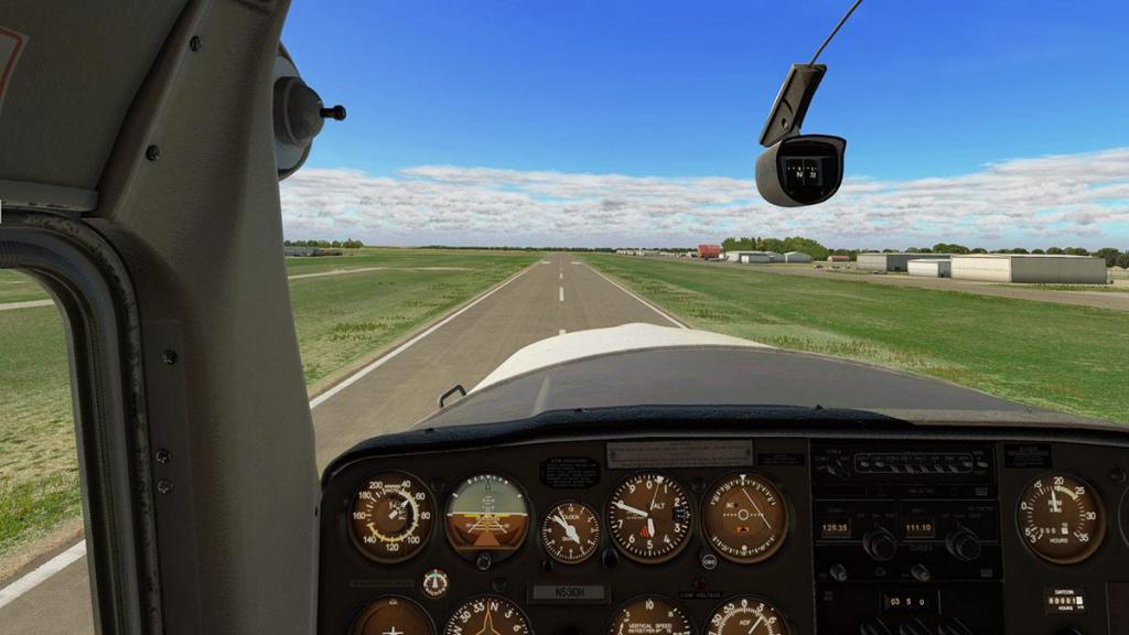 JF_C152_Flying 33.jpg
