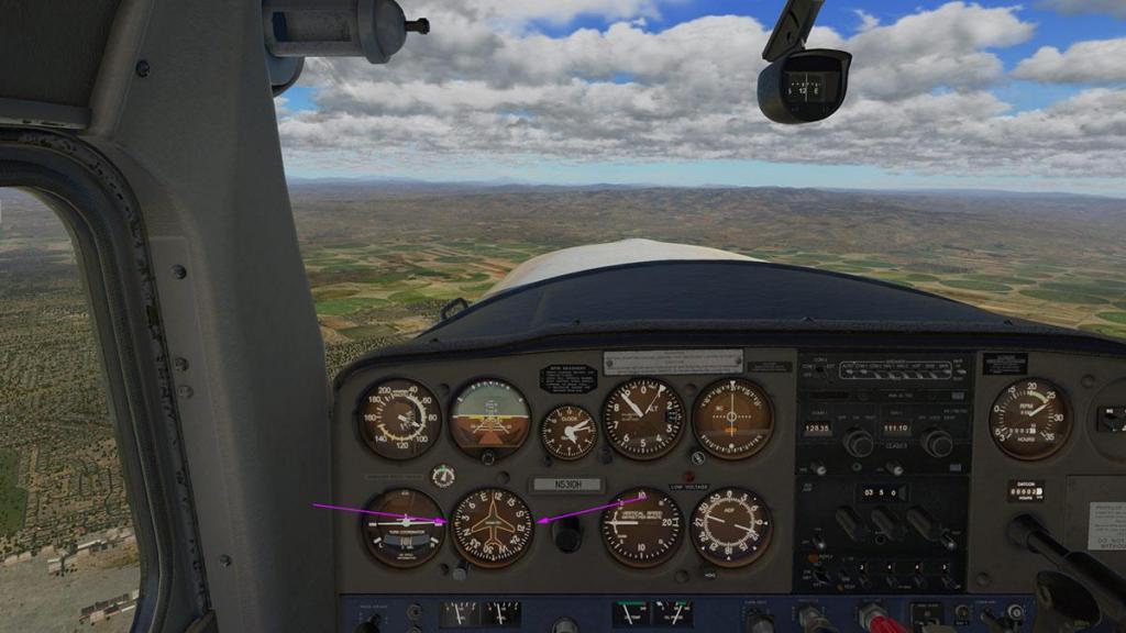 JF_C152_Flying 24.jpg