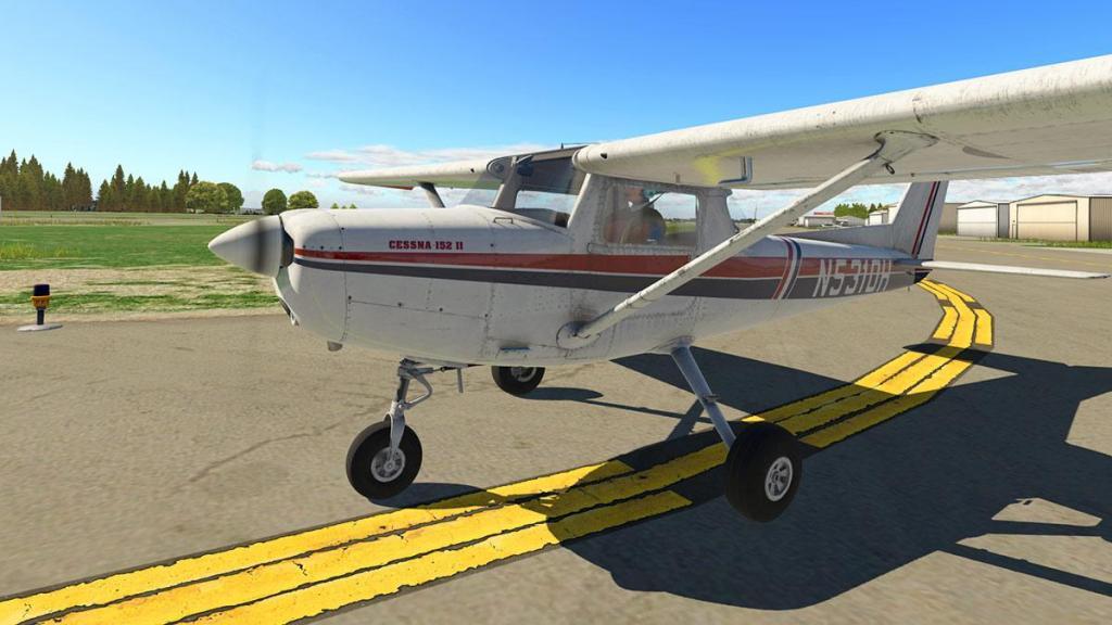 JF_C152_Flying 4.jpg