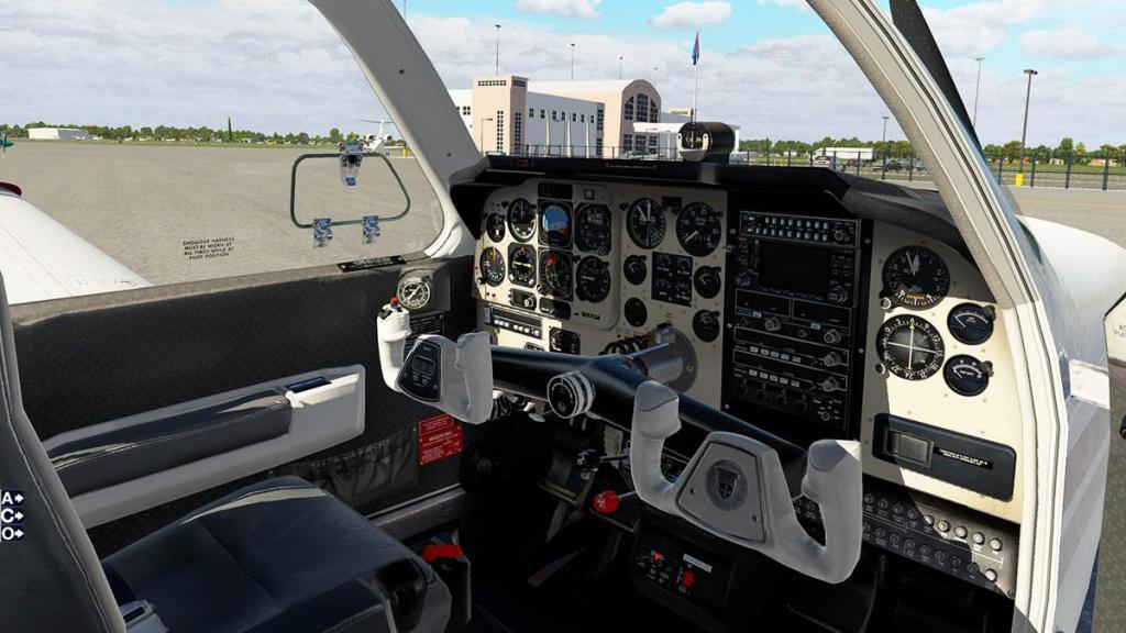 Car_Bonanza_Cockpit 2.jpg