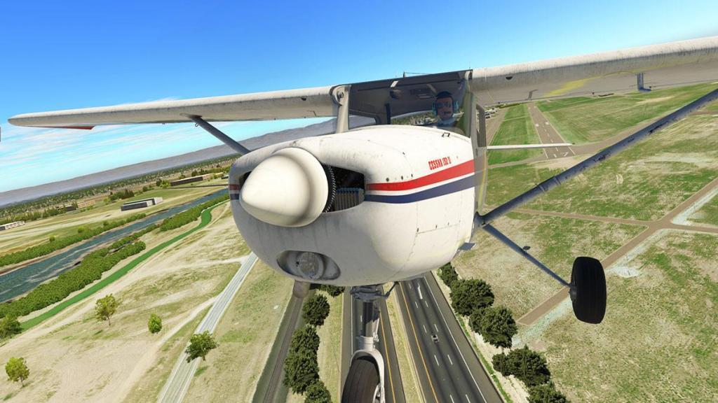 JF_C152_Flying 11.jpg