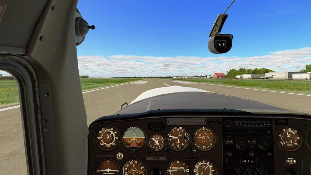 JF_C152_Flying 35.jpg