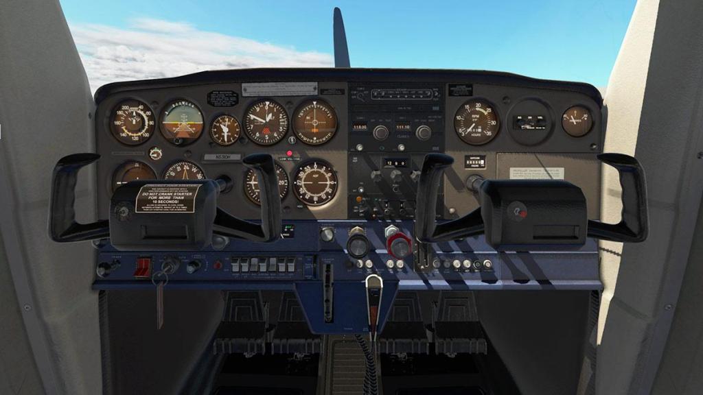 JF_C152_Panel 1.jpg