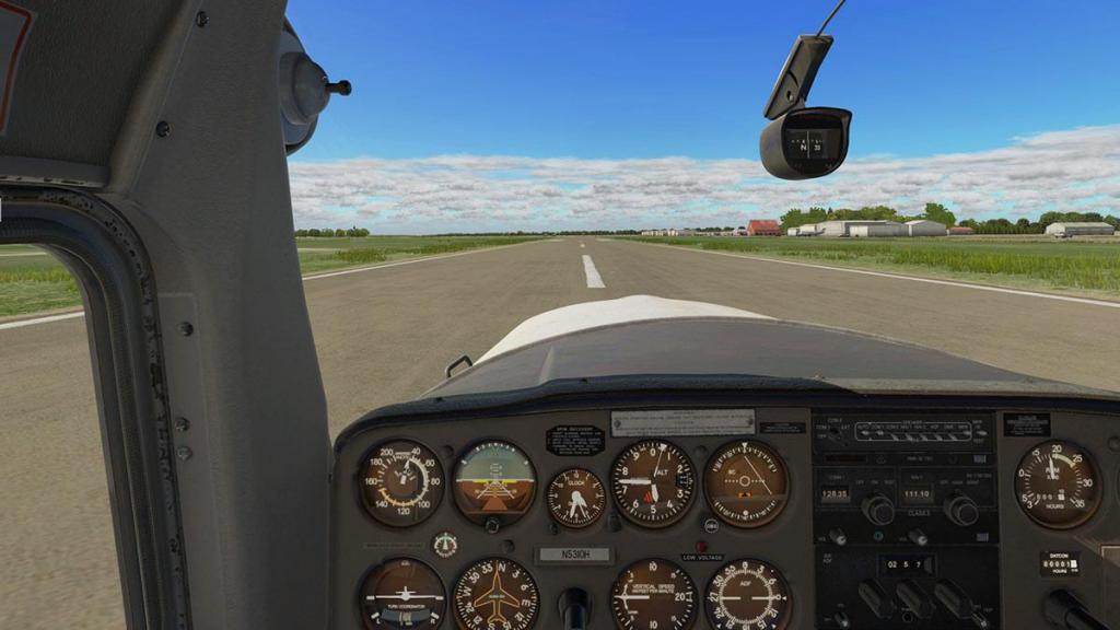 JF_C152_Flying 6.jpg