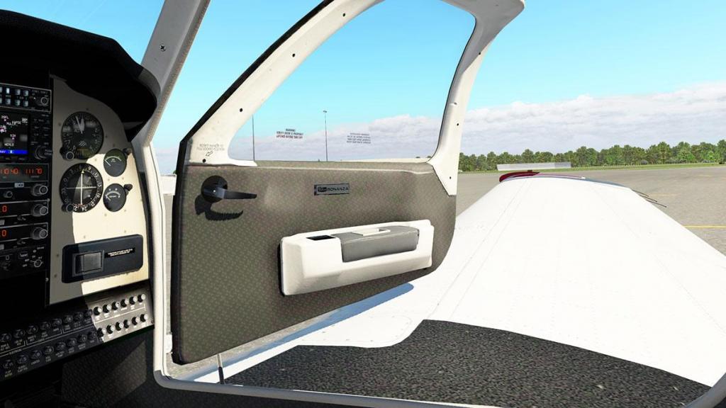 Car_Bonanza_Cockpit Trim Grey 2.jpg
