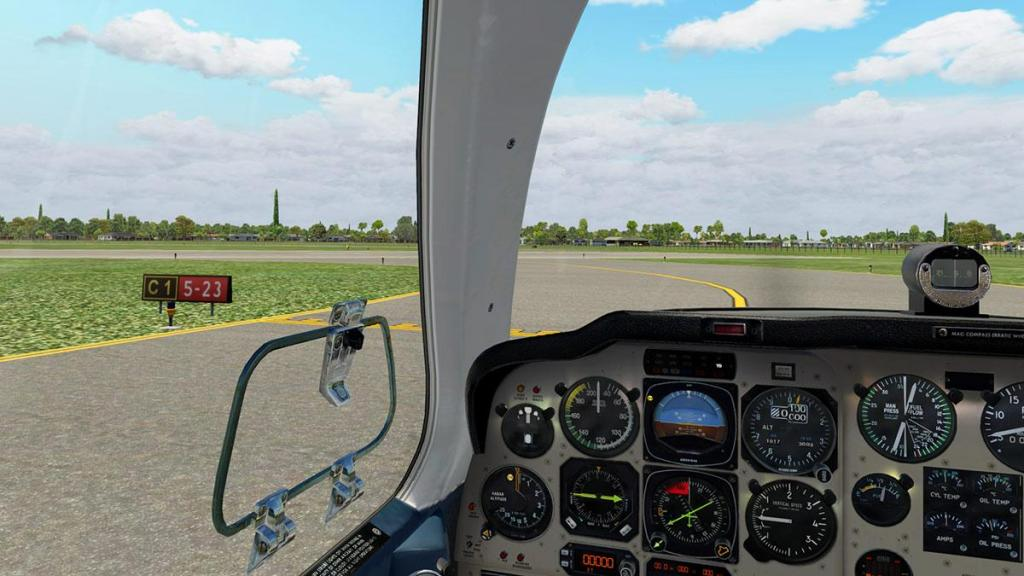 Car_Bonanza_Page Field 5.jpg