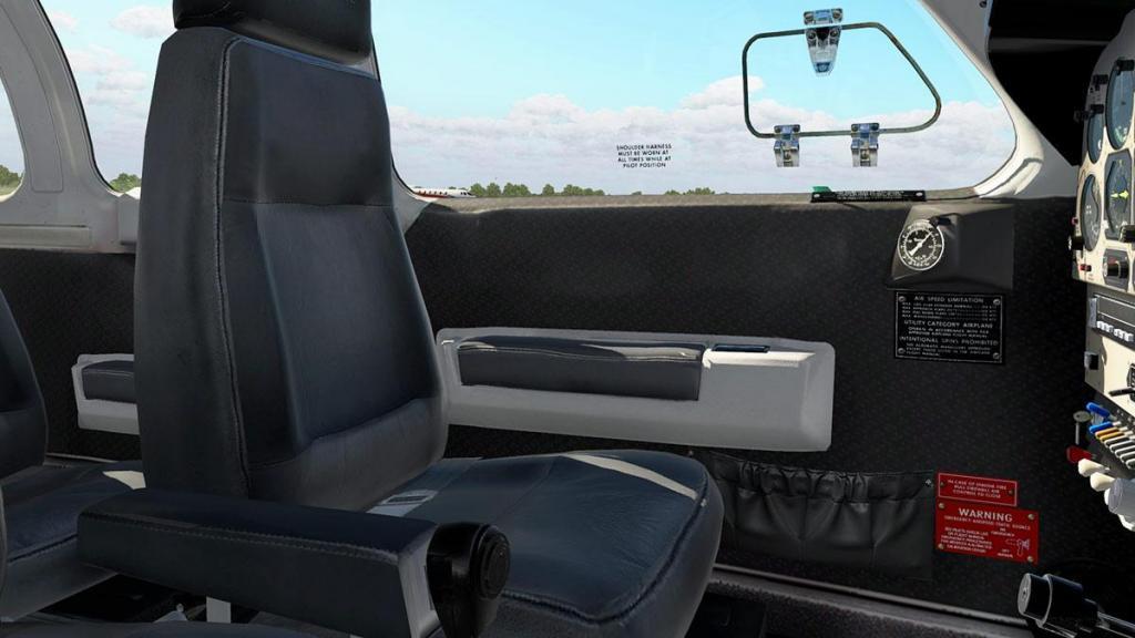 Car_Bonanza_Cockpit Trim Grey 1.jpg