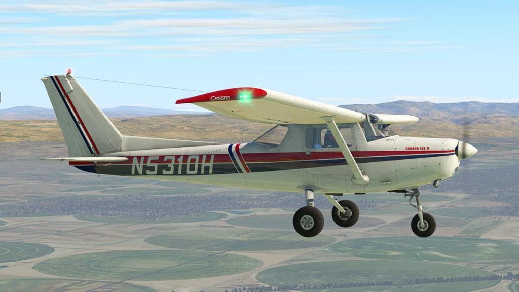 JF_C152_Flying 16.jpg